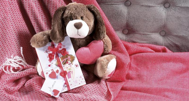 decoratiuni-sfantul-valentin2