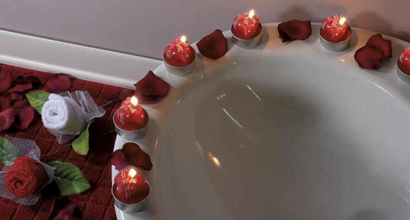 decoratiuni-sfantul-valentin4