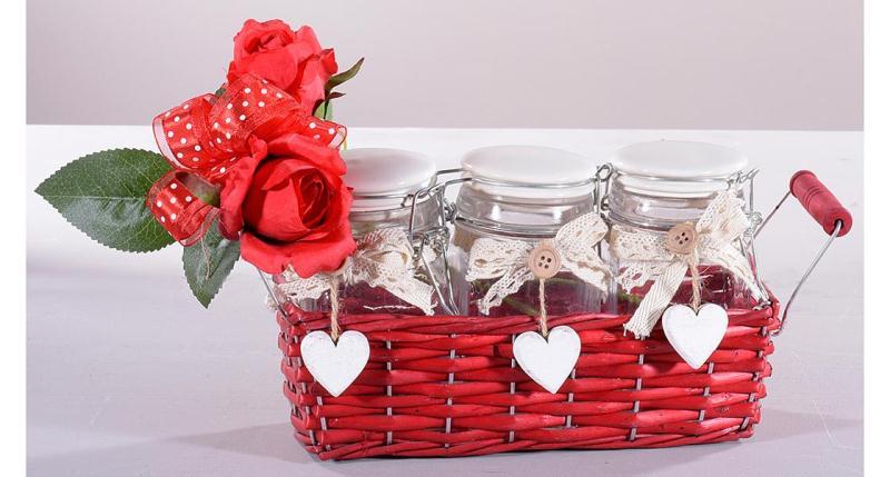 decoratiuni-sfantul-valentin5