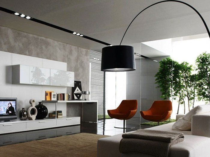 living-room-in-stil-contemporan