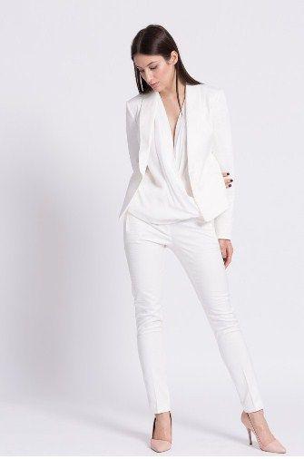 sacou-din-colectia-trussardi-jeans