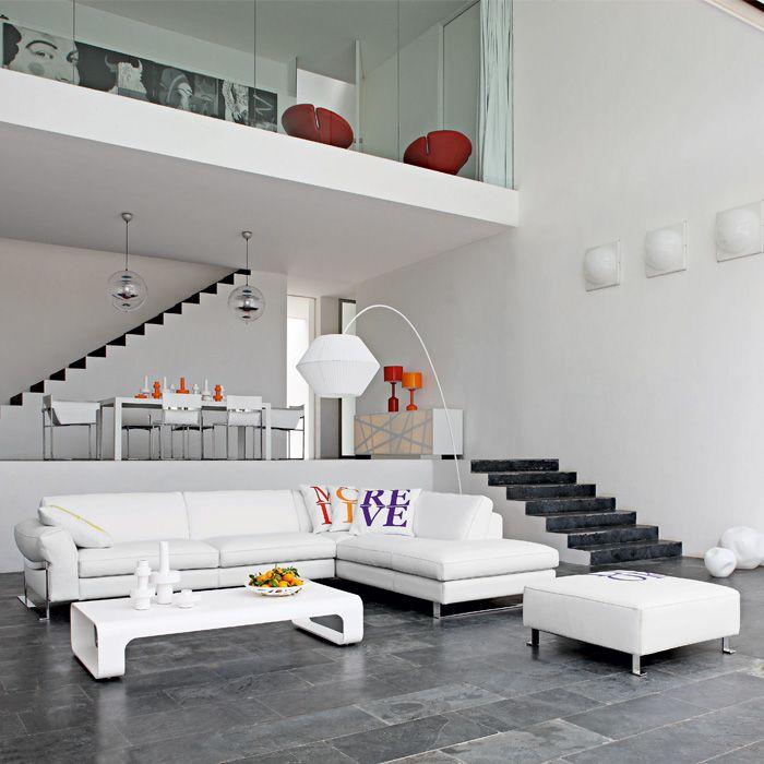 stilul-contemporan-de-decor-alb-gri