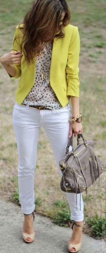 tinute-insorite-cu-sacou-galben-camasa-pantaloni