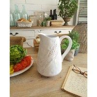 carafa-albe-ceramica