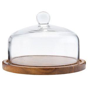 clopot-de-sticla