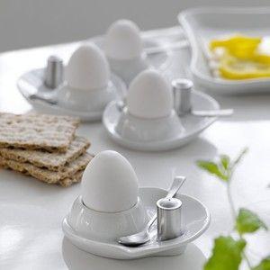 set-cupealbe-ceramica-pentru-oua