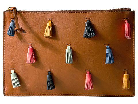 geanta-cu-ciucuri-colorati