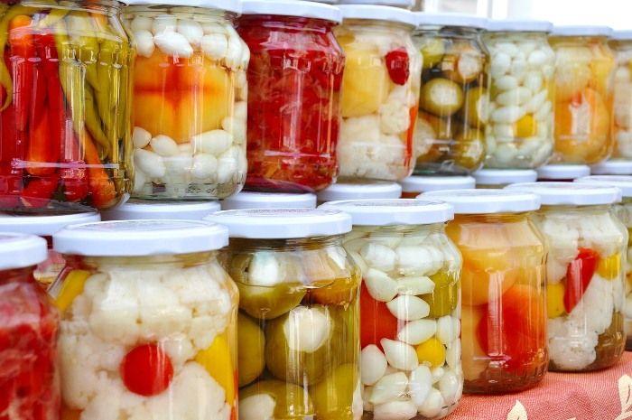 alimente-probiotice