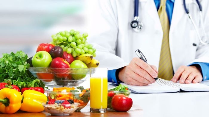 Cateva sfaturi simple pentru alimentatie sanatoasa
