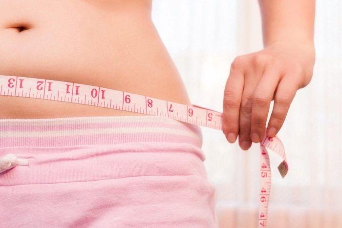 Invinge obezitatea cu un stil de viata sanatos