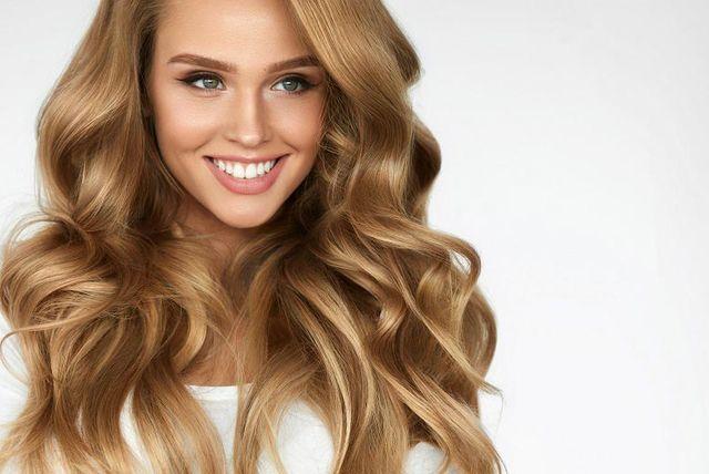 Secretele-ingrijirii-părului-lung