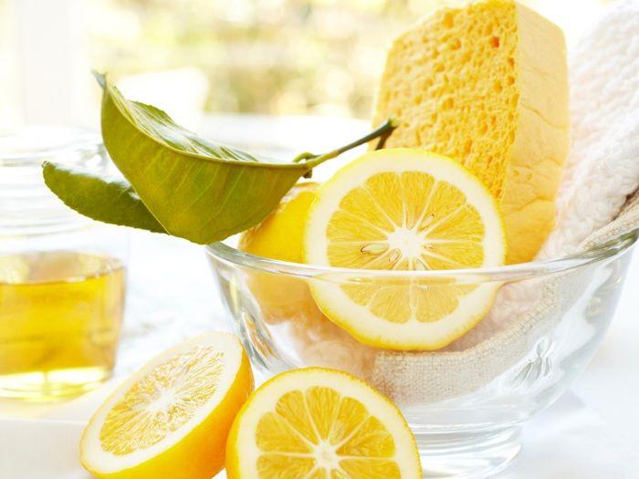 Solutie-organica-de-curatare-de-uz-casnic-cu-lămâie