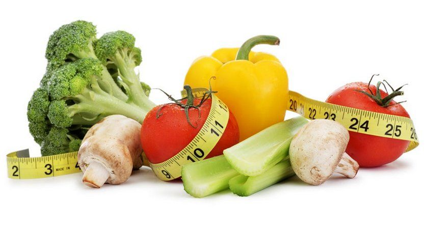 Prezenta pesticidelor, motiv pentru a cumpara produse ecologice