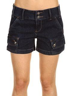 Pantaloni scurti Calvin Klein