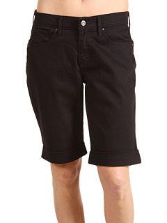 Pantaloni scurti Levi's - 515