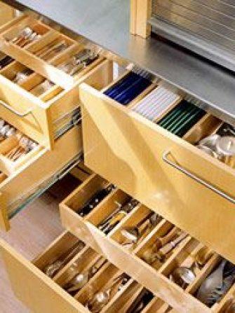 Catalogul IKEA 2012
