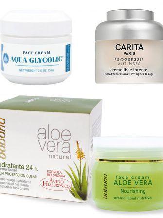 Tu stii cat timp sunt valabile produsele cosmetice?