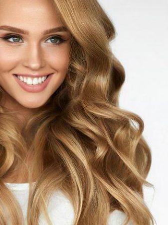 Secretele ingrijirii părului lung